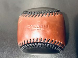 Coach baseball paperweight for Sale in Mesa, AZ
