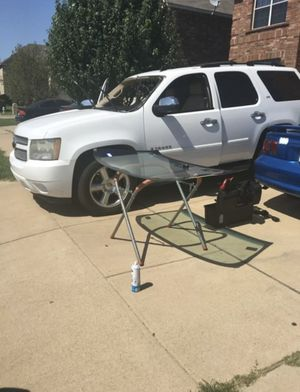 Auto Glss for Sale in Irving, TX