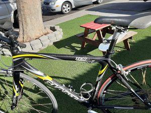 Giant aero composite2 bike for sale,obo willing to trade for Sale in San Jose, CA