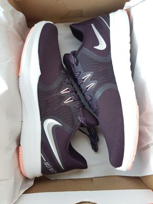 New Nike In-Season TR8 (Sz 7.5 & 8 W)-$55 EACH for Sale in Vancouver, WA