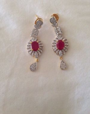 Earrings for Sale in South Jordan, UT