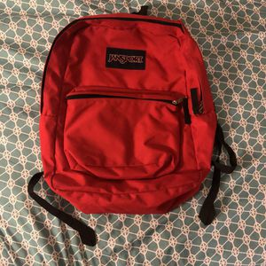Jansport backpack for Sale in Moreno Valley, CA
