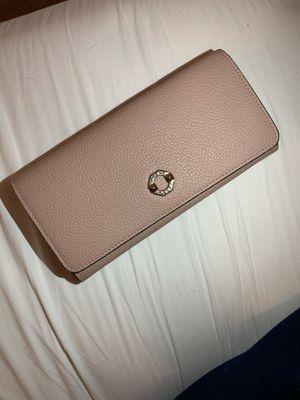 FURLA wallet for Sale in Chandler, AZ