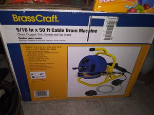 Brand new $175 for Sale in San Angelo, TX