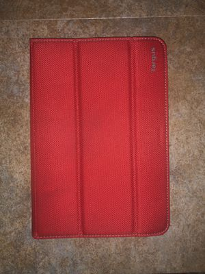 Tablet Case for Sale in Kawkawlin, MI