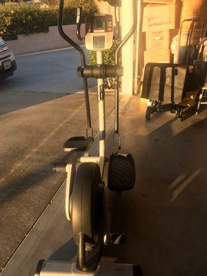 Elliptical PRO-FORM 650 LE for Sale in Santee, CA