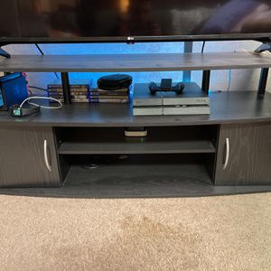 Media Console / TV Stand for Sale in Simi Valley, CA