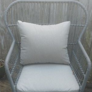 Balcony Furniture for Sale in Crofton, MD