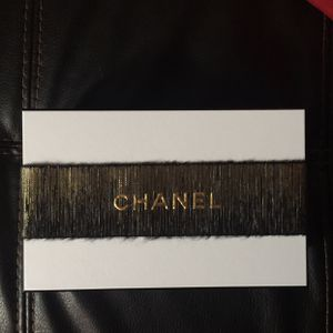 CHANEL for Sale in Rochester, NY