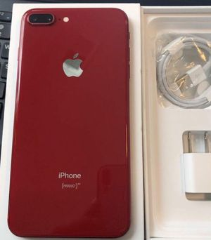 Iphone 8+ for Sale in Ralph, AL
