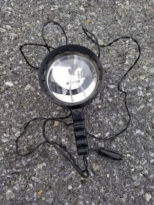 12v spot light for Sale in Reading, PA