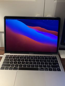 MacBook Air Late 2018 for Sale in Tallahassee,  FL