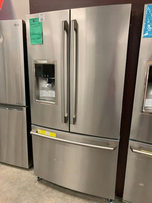 NEW Electrolux French Door Refrigerator Fridge..1yr Manufacturers Warranty..:Paradise Appliance for Sale in Gilbert, AZ