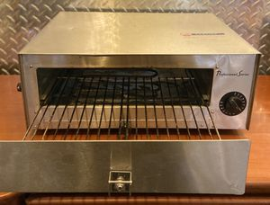 Professional series pizza-oven for Sale in Brooklyn Center, MN