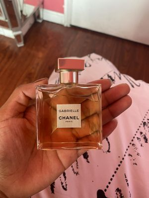 Chanel Gabrielle Perfume for Sale in Compton, CA
