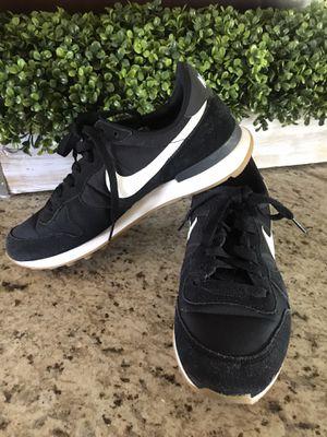 Nike for Sale in Scottsdale, AZ