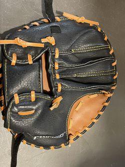 Hands Training Glove Flat Baseball Infield Glove for Sale in San Diego,  CA