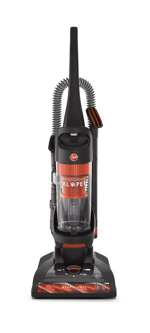Hoover WindTunnel XL Pet Bagless Upright Vacuum for Sale in Murrieta, CA