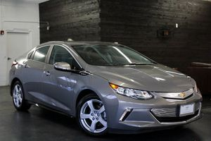 2017 Chevrolet Volt for Sale in N Seattle, WA