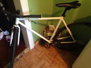 Fixed bike for sell for Sale in Detroit, MI