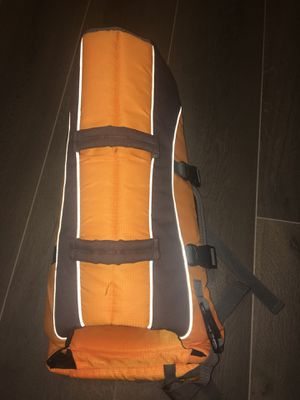 Dog Lifejacket for Sale in West Palm Beach, FL