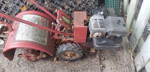 Troy built Junior Roto Tiller for Sale in Middletown, CT