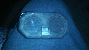 Altec Lansing Mini H2O 3 Portable Speaker - Wireless - Black for Sale in Orondo, WA
