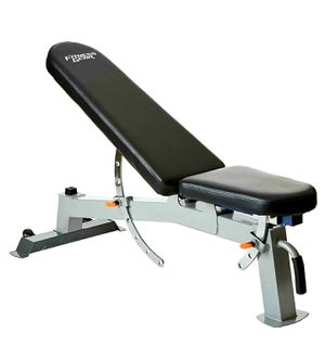 Brand NEW Fitness Gear Heavy Duty Pro Utility Workout Weight Bench for Sale in Oakland, CA
