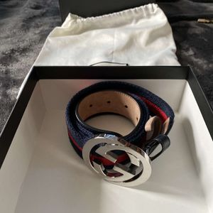 Gucci Belt for Sale in Florham Park, NJ