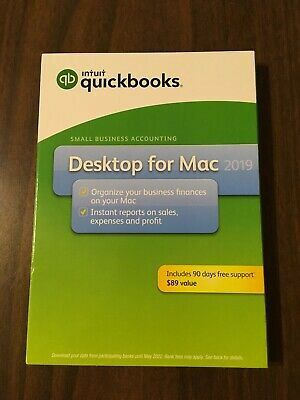 QuickBooks Desktop Pro Mac and Windows for Sale in Lake Worth, FL