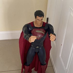 Superman for Sale in Port St. Lucie, FL