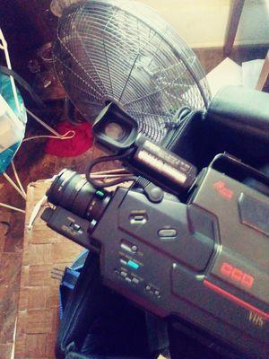 Video recorder vintage for Sale in Wichita, KS