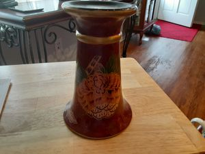 THIS is a OLD Vase It has the OLD time Look for Sale in Arnold, MO