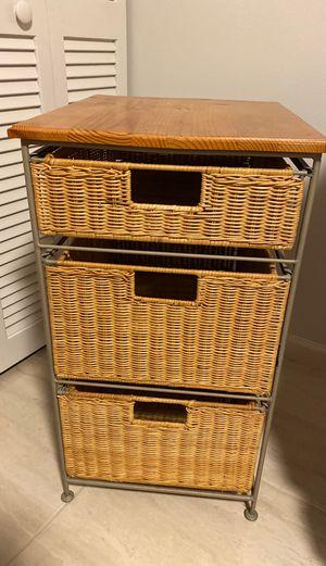 File cabinet for Sale in Sarasota, FL
