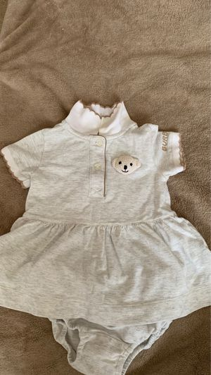 Burberry dress 6months for Sale in Kirklyn, PA
