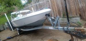Boat 95 for Sale in Laurel, MD