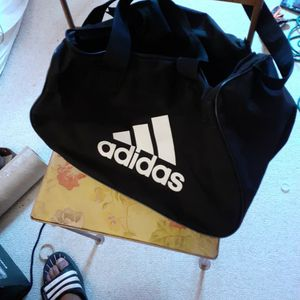 adidas Sports Bag for Sale in Charles Town, WV