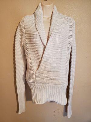 American eagle sweater for Sale in Phoenix, AZ