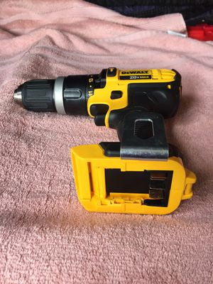 DEWALT TOOLS for Sale in Santa Ana, CA