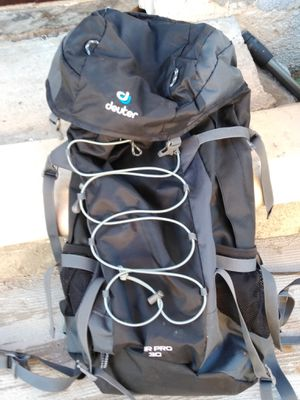 Daughter weekend backpack or travel pack for Sale in Costa Mesa, CA