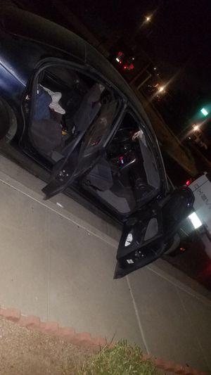 Dodge Neon 2000 for Sale in Gilbert, AZ