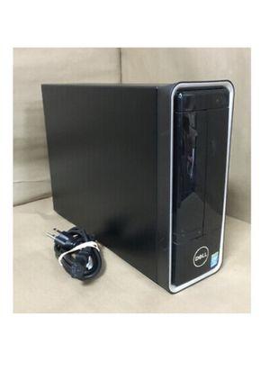 Dell inspiron 3647 for Sale in El Monte, CA
