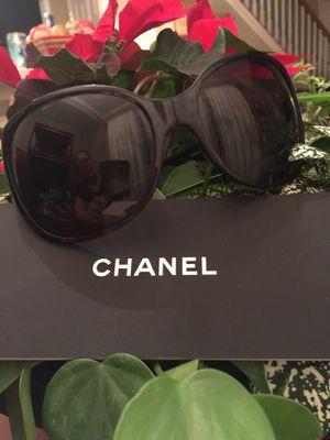 CHANEL SUNGLASSES - Collectors. Piece for Sale in Manassas, VA
