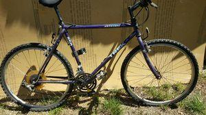 Trek 850 mountain bike for Sale in Clinton, MD
