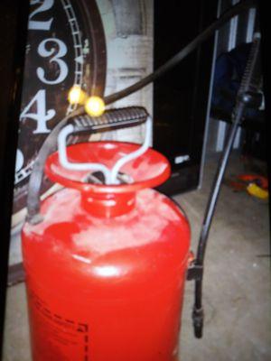Chemical aprayer for Sale in Oak Lawn, IL