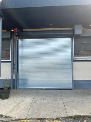 Garage door for Sale in Burtonsville, MD