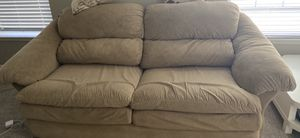 Free Couch for Sale in Charlotte, NC