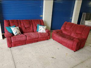 Living room set for Sale in Belle Isle, FL