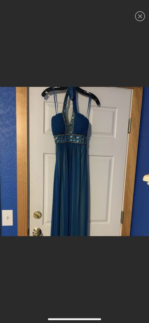Cache formal dress for Sale in Austin, TX