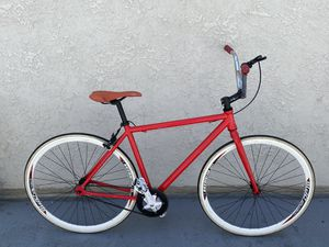 Fixie for Sale in Anaheim, CA